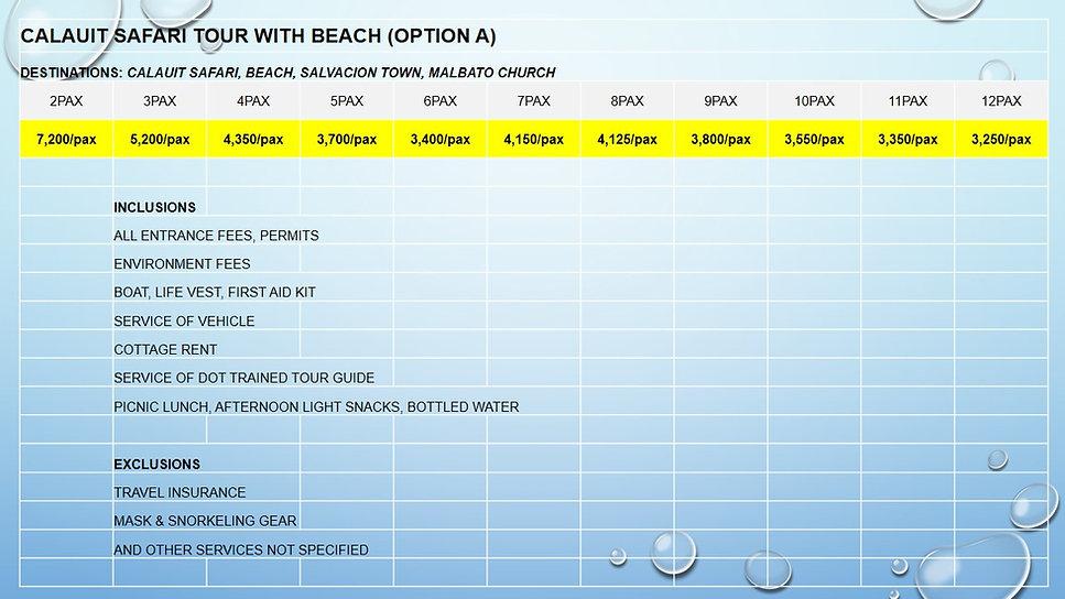 CALAUIT TOURS WITH BEACH 2A.jpg