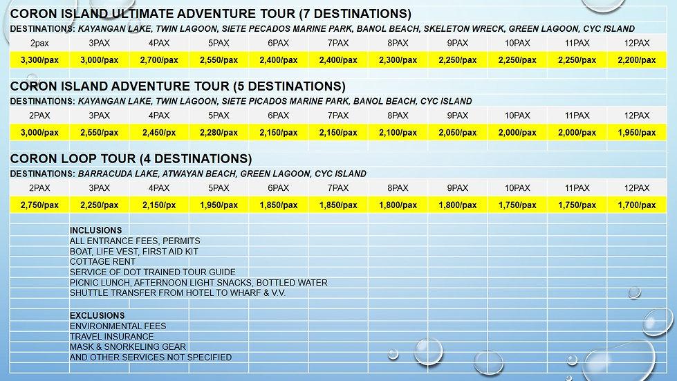 2 CORON ISLAND TOURS FOR WEBSITE.jpg