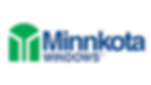 Minnkota Windows Logo.png