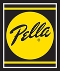 PellaLogo.png