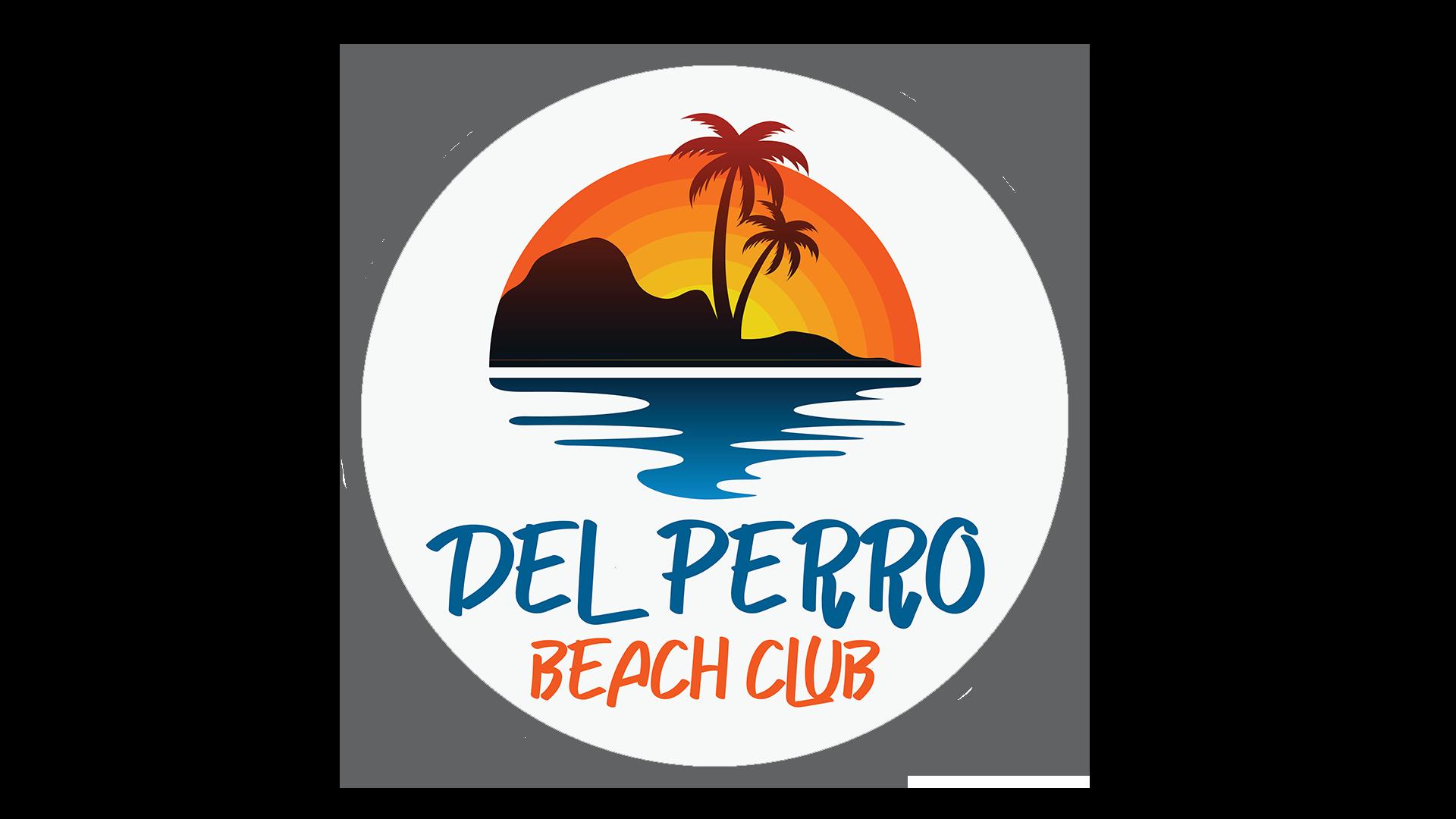 Del Perro Beach Club