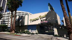 perrera beach motel.jpg