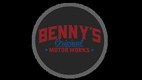 Bennys.png