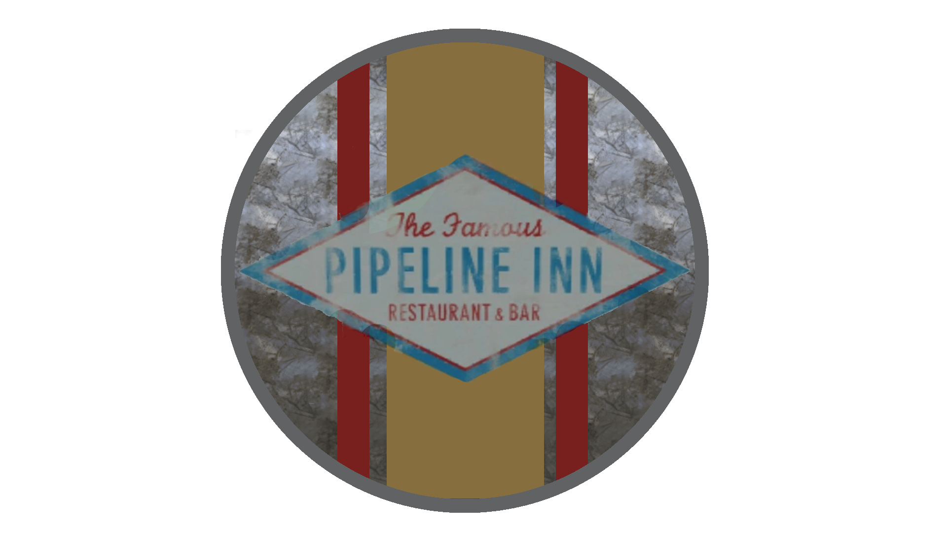 pipelineinn