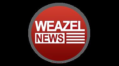 weazel.png