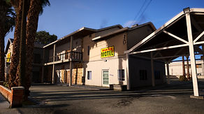 dreamview motel.jpg