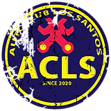 ACLS.png