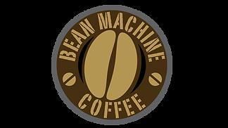 beanmachine.png