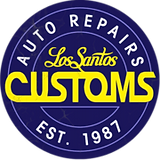 Los-Santos-Customs-Logo_2.png