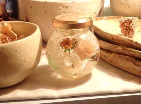 Cute Herbarium