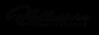 logo bellessere.png
