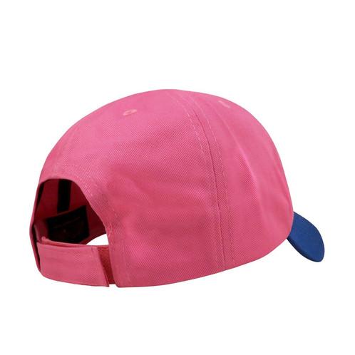 7ebfcf1c2f4 ... Hat  Whosits   Whatsits Snow Princess Dad ...