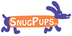 New Snugpups Logo With no Background.png