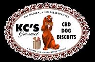 KC's Gourmet Logo-01.png