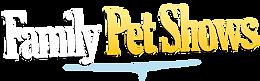 fps-logo.png