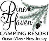 Pine Haven logo.png