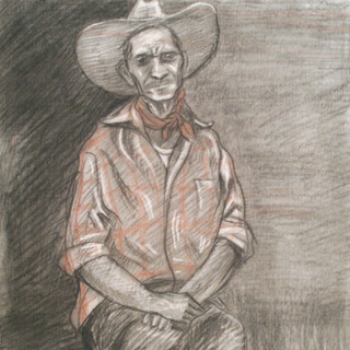 Ranchero Michoacano