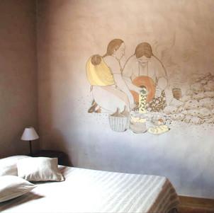 Hotel Solar Humahuaca Argentina 2016