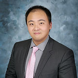 Chad Tao.jpg