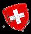 logo-suisse copie.png