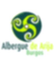 arija_logo_albergue.jpg