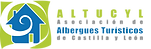logo_albergues_FINAL.png