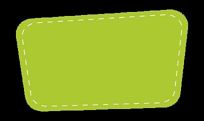 Contenedor-verde.png