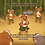 Thumbnail: I Want to Dance like a Koala Bear   Quiero bailar como un koala