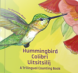 Counting Board Book Cover April 2021.png