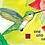Thumbnail: Hummingbird - Colibrí - Uitsitsilij
