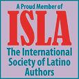 ISLA Member.jpg