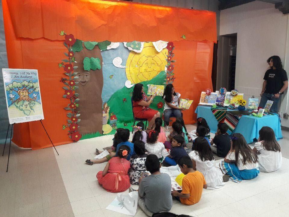 Fiesta of Books Read aloud.jpg