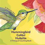 colibri cover.PNG.jpg
