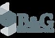 LogoB&G.png