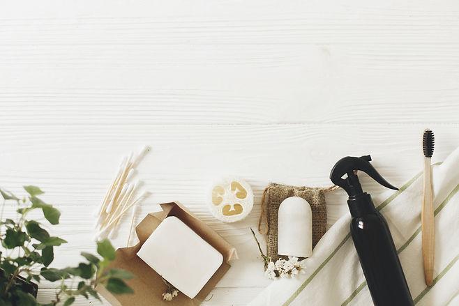 eco-bamboo-toothbrush-coconut-soap-handm