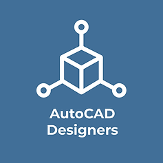 AutoCADIcon3.png