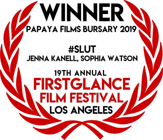 papaya films winner laurels pic_edited.j