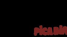 logo_Comité Picabia.png