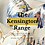 Thumbnail: Kensington Furniture Range | 2 Bed