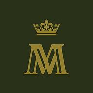 MMI_Logo_short.jpg