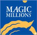 magic_mill_logo_lrge.jpg