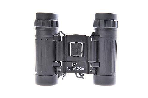 Hunting Binocular