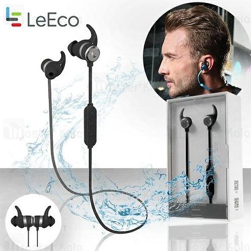 Letv LePBH301 Sports Bluetooth 100% Original Product