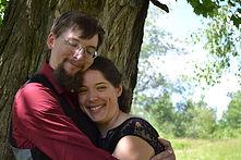 Sam & Rachel.jfif