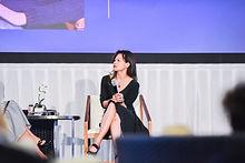 00 Speakers (Karen Lam).jpg