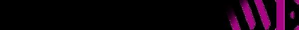 stateofawe-logo.png