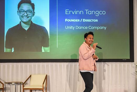00 Speakers (Ervinn Tangco).jpg