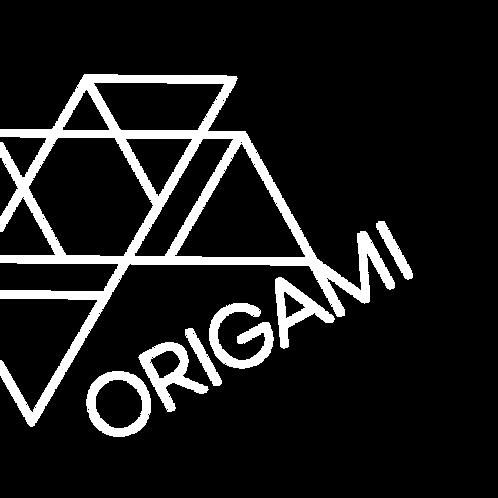 Origami v.1-2.png