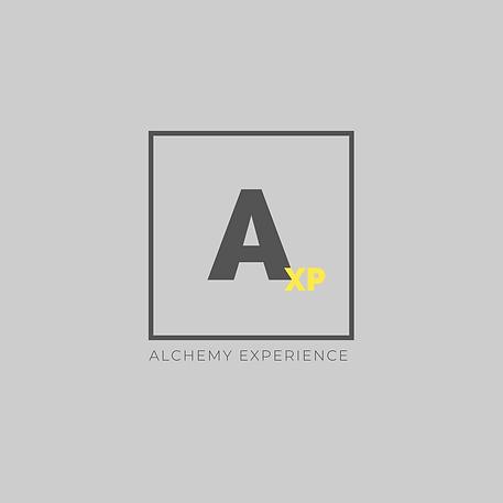Alchemy XP (#CDCDCD).png