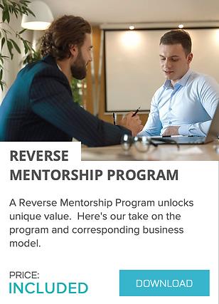 00 Reverse Mentorship Program.png